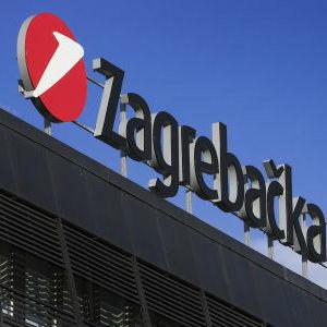 Zagrebacka Banka Velika Gorica Radno Vrijeme Adresa Tel Broj