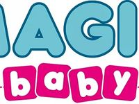 Magic_baby_logo_smaller-spotlisting